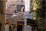 France, French Riviera, Eze; Stock Photo - Premium Rights-Managed, Artist: AWL Images, Code: 862-03887693