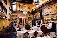 Bottega del Vino, Verona, Veneto, Italy Stock Photo - Premium Rights-Managednull, Code: 862-03888567