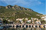 Port of Kas, Lykia, Turquoise Coast, Turkey Stock Photo - Premium Rights-Managed, Artist: AWL Images, Code: 862-03890017