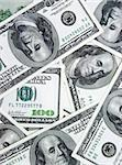 money's background Stock Photo - Royalty-Free, Artist: AlexStar, Code: 400-03911303