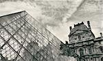 Picture taken in Paris, France. Stock Photo - Royalty-Free, Artist: rglinsky, Code: 400-03924772