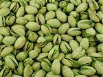 Tequila lime pistachio nuts