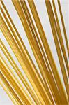 Close up of Spaghetti Pasta Uncooked Stock Photo - Royalty-Free, Artist: Nouk, Code: 400-03994048
