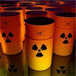 toxic tank background Stock Photo - Royalty-Free, Artist: tiero, Code: 400-04023237