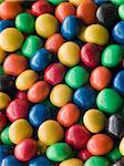 Candy coated Chocolate Drops Stock Photo - Royalty-Free, Artist: MonkeyBusinessImages, Code: 400-04043218