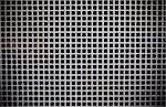 metal texture background with squares Stock Photo - Royalty-Free, Artist: melkerw, Code: 400-04060473