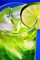 Drink Stock Photo - Royalty-Freenull, Code: 400-04178602