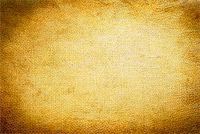 pakhnyushchyy - Background old  sack by a large plan Stock Photo - Royalty-Freenull, Code: 400-04219444