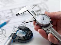 shaft - Engineering Stock Photo - Premium Royalty-Freenull, Code: 679-04249872