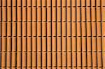 brick wall  In Thailand Stock Photo - Royalty-Free, Artist: kuponjabah                    , Code: 400-04301379