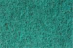 Close-up of a green cleaning sponge surface as a backdrop Stock Photo - Royalty-Free, Artist: fotostok_pdv                  , Code: 400-04337286