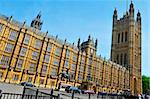 Westminster Palace, London, United Kingdom