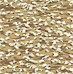 gravel on earth ground seamless background texture pattern Stock Photo - Royalty-Free, Artist: 100ker                        , Code: 400-04380685