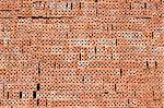brick pattern  for backgrounds Stock Photo - Royalty-Free, Artist: kuponjabah                    , Code: 400-04388636