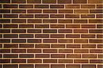 Brown Brick Background Stock Photo - Royalty-Free, Artist: surpasspro                    , Code: 400-04434549