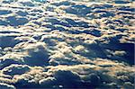 Top of the Clouds Stock Photo - Royalty-Free, Artist: surpasspro                    , Code: 400-04435993