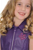 child model vertical Stock Photo - Royalty-Freenull, Code: 400-04510897