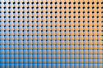 Pattern Stock Photo - Royalty-Free, Artist: chrisroll                     , Code: 400-04559580