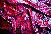 snake skin - Snakeskin texture - leather background Stock Photo - Royalty-Freenull, Code: 400-04569719