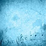 music grunge backgrounds - perfect background with space for text or image Stock Photo - Royalty-Free, Artist: ilolab                        , Code: 400-04612160