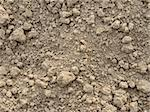 dry soil texture as a background Stock Photo - Royalty-Free, Artist: DLeonis                       , Code: 400-04660862