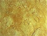 Structure of decorative plaster close up skan image Stock Photo - Royalty-Free, Artist: kash76                        , Code: 400-04663497