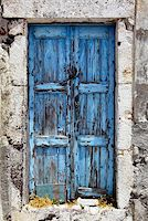 Old door Stock Photo - Royalty-Freenull, Code: 400-04696063