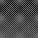 Illustration steel mesh background seamless - vector Stock Photo - Royalty-Free, Artist: smeagorl                      , Code: 400-04742790