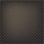 Texture of metallic mesh Stock Photo - Royalty-Free, Artist: Lem                           , Code: 400-04762099