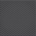 Metal grid texture vector Stock Photo - Royalty-Free, Artist: alvaroc                       , Code: 400-04781724