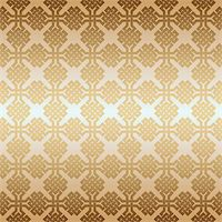 Seamless pattern vector illustration element for design Stock Photo - Royalty-Freenull, Code: 400-04836740