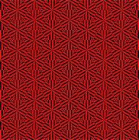 Seamless pattern vector illustration element for design Stock Photo - Royalty-Freenull, Code: 400-04836796