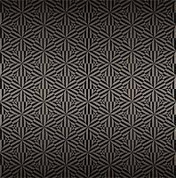 Seamless pattern vector illustration element for design Stock Photo - Royalty-Freenull, Code: 400-04836797