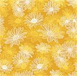 Vector flower seamless background Stock Photo - Royalty-Free, Artist: aarrows                       , Code: 400-04848926