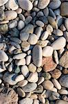 stone background shot