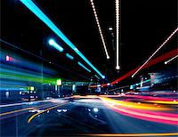Abstract Street Zoom Stock Photo - Royalty-Freenull, Code: 400-04972153