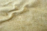 pakhnyushchyy - background old rough . Stock Photo - Royalty-Freenull, Code: 400-04995614