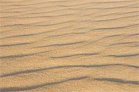 Sand in the desert of the Sahara (Egypt) Stock Photo - Royalty-Freenull, Code: 400-05004614