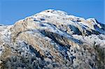 Beautiful mountain landscape. Pyrenes, south of France. Stock Photo - Royalty-Free, Artist: stephane106                   , Code: 400-05017591