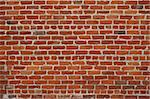 Old brick wall Stock Photo - Royalty-Free, Artist: disorderly                    , Code: 400-05024344