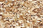 Woodchips woodbark background texture Stock Photo - Royalty-Free, Artist: juliemarie                    , Code: 400-05030852