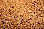 Coffee granules. Background. Arabica coffee. For texture. Stock Photo - Royalty-Free, Artist: alionakuz                     , Code: 400-05067062