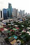 makati city in manila