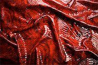 snake skin - Snakeskin texture - leather background Stock Photo - Royalty-Freenull, Code: 400-05075210