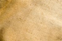 pakhnyushchyy - Background old  sack by a large plan Stock Photo - Royalty-Freenull, Code: 400-05114107