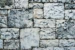 Stone wall texture Stock Photo - Royalty-Free, Artist: mahout                        , Code: 400-05116441