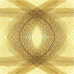 golden abstract background Stock Photo - Royalty-Free, Artist: alri                          , Code: 400-05199575