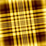 golden abstract background Stock Photo - Royalty-Free, Artist: alri                          , Code: 400-05199611