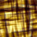 golden abstract background Stock Photo - Royalty-Free, Artist: alri                          , Code: 400-05199619