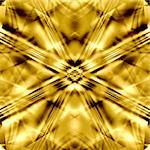 golden abstract background Stock Photo - Royalty-Free, Artist: alri                          , Code: 400-05199623